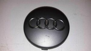 2004 Audi A4 Center Cap For Wheel Only 17x7 1 2 5 Lug 112mm
