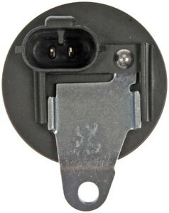 Vehicle Speed Transmission Output Sensor 88 96 Chevrolet Corvette Dorman 917 632