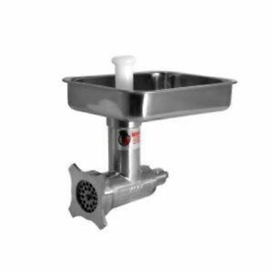 Axis Ax g12d Meat Grinder Attachment Brand New