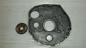 Transmission Adapter Plate 1994 Jaguar Xj6 R251198