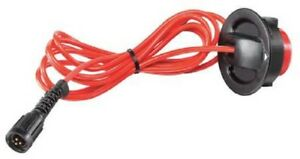 Ridgid 33113 Microexplorer Inter connect Cable 36 In