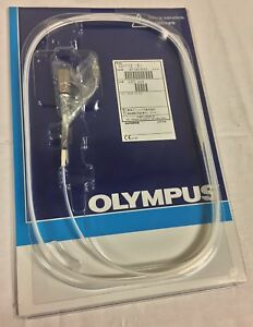 new Olympus Cd 11z Heat Probe N1082830 For Hpu Heatprobe Unit