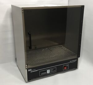 Quincy Lab 12 140e New Digital Convection Incubator 2 Cubic Feet Up To 62c 143f