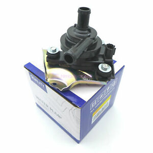 Quality For Toyota Prius Electric Inverter Water Pump 04000 32528 G902047031