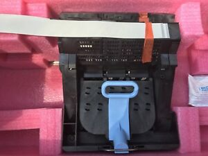 Q6675 67031 Hp Designjet Z2100 Carriage New Hp Part 24 Plotter