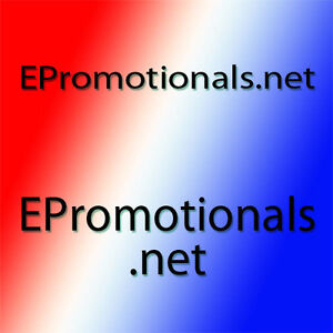 Premium Domain Name And Business Epromotionals net