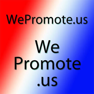 Premium Domain Name And Business Wepromote us