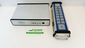 Radiant Ncr Kitchen Display System Controller Pos Bump Bar p825f002 p823f031