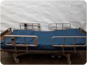Hill Rom 850 Centra All Electric Hospital Patient Bed 204921
