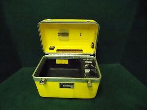3m Dynatel 573a c Earth Return Sheath Fault And Cable Locator Transmitter
