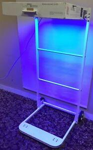 Air Shields Pt 53 Phototherapy Unit 215w Series 3