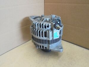 13760 Oem Alternator Fits Nissan Altima 1998 1999 2000 2001 2 4l