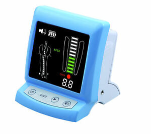 Woodpecker Style Dental Endodontic Apex Locator Root Canal Finder Endo By cs
