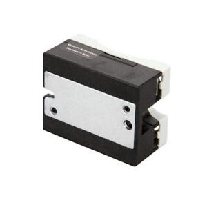 Doughpro Mpr90217 3 3 25 Amp Solid State Relay