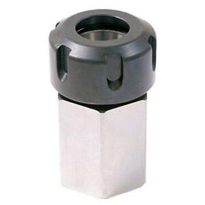 Brand New Hhip 3900 5128 Hex Er 32 Collet Block