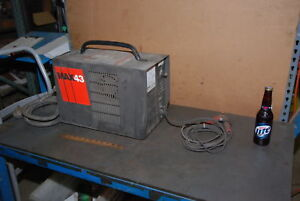 For Parts Hypertherm Max43 Plasma Cutting System Inv 27249