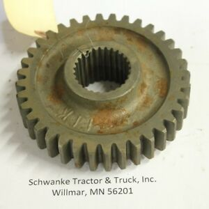 A32408 Case Pto Idler Gear For 770 870 970 1070 1170 1175 930