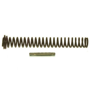 Engine Oil Pressure Relief Valve Spring Performance Melling 77070