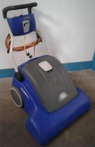 Windsor Nuwave Wide Area Commercial Vacuum Our 1