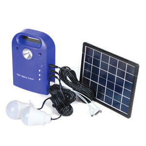 28wh Portable Small Dc Solar Panels Charging Generator Power Generation System