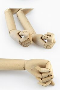 Female Mannequin Arms Mannequin dress Form Arms And Hands