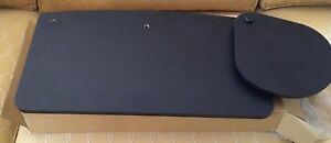 Brand New Right Hand Keyboard Tray Kt ez039 Ez slim W Mouse Tray
