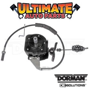 Spare Wheel Carrier Tire Hoist For 05 12 Ford Escape