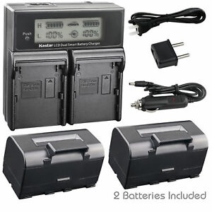 Bt65q Battery Lcd Dual Charger For Topcon Gts 751 Gpt 7500 Gts 900 Gts 900