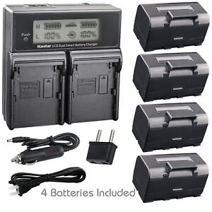 Bt65q Battery Lcd Charger For Topcon Fc 200 Fc 2200 Fc 2500 Gpt 7000i Gts 750