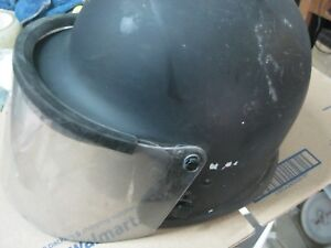 Bell Riot Helmet Medium Lot Aa516
