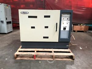 Hotpack Temperature Humidity Chamber Model 434303