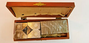 Mitutoyo 181 961 Micro Parallels And Universal V blocks For Magnetic Chucks New