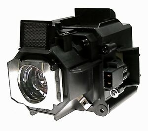 Diamond Lamp Elplp62 V13h010l62 For Epson Projector