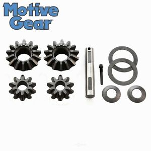 Differential Carrier Gear Kit precision Quality Fits 87 14 Ford F 150