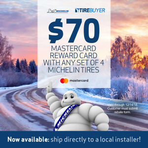 4 New 245 70r17 Michelin Ltx Ms2 245 70 17 Tires M s2