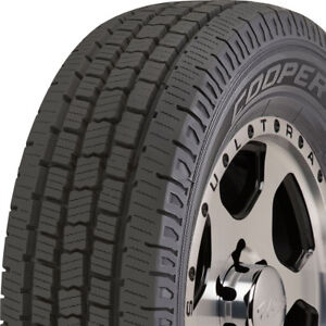 2 New 31x10 50r15 C Cooper Discoverer Ht3 31x1050 15 Tires H T
