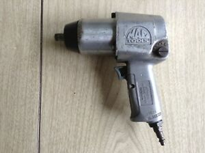 Mac Tools 1 2 Dr Air Impact Wrench Aw434