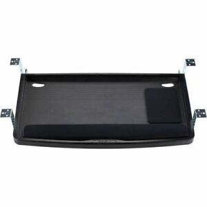 Kensington Under Desk Keyboard Drawer With Mouse Tray 60004