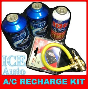 Ac Recharge Hose In Stock   Replacement Auto Auto Parts Ready To