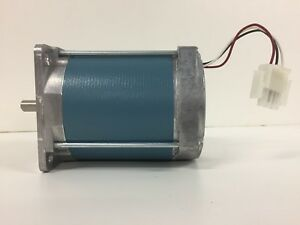Superior Electric Slo syn Motor Synchronous Motor Ss451 1011