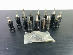 15 High Quality Countersink Cages aircraft Aviation Tools Zephyr