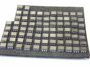H11aa1 Optocoupler Phototransistor 6 Pin Dip You Get 77 Pieces