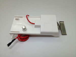 New Manitowoc Ice Thickness Control Probe P n 2008029 Or 20 0802 9 Ships Today