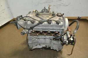 1996 1997 1998 1999 2000 Honda Civic Dx Cx Lx 1 5l Engine Jdm D15b Sohc D16y7