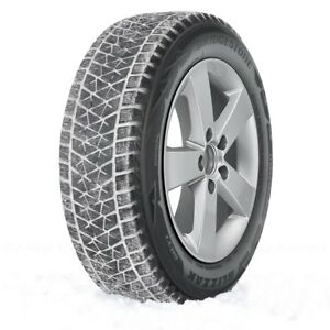 Bridgestone Tire 265 70r16 R Blizzak Dm V2 Winter Snow Performance