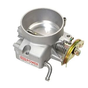 Fuel Injection Throttle Body Power Professional Prod 69725
