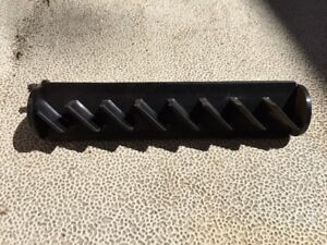 1962 Olds Heater Vent Blade