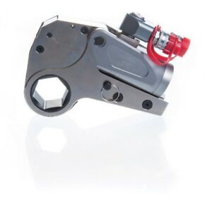 Wren 4low Hydraulic Torque Wrench Cassette any Size