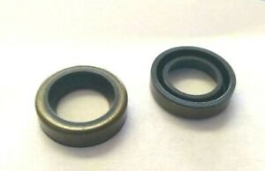 Gm Transmission Shifter Shaft Lever Seal 700 4l60e 350 2004r 400 2 Two