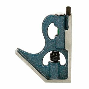 Pec 7122a 006h 6 Individual Hardened Center Head For Combo Square